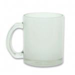 הדפסת תמונה אישית על כוס לשתיה קרה